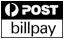 PostBillPay