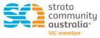 StrataCommunityAustralia