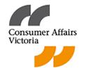 logo_ConsumerAffairsVictoria