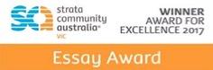 Essay_Award_SCA_Logo