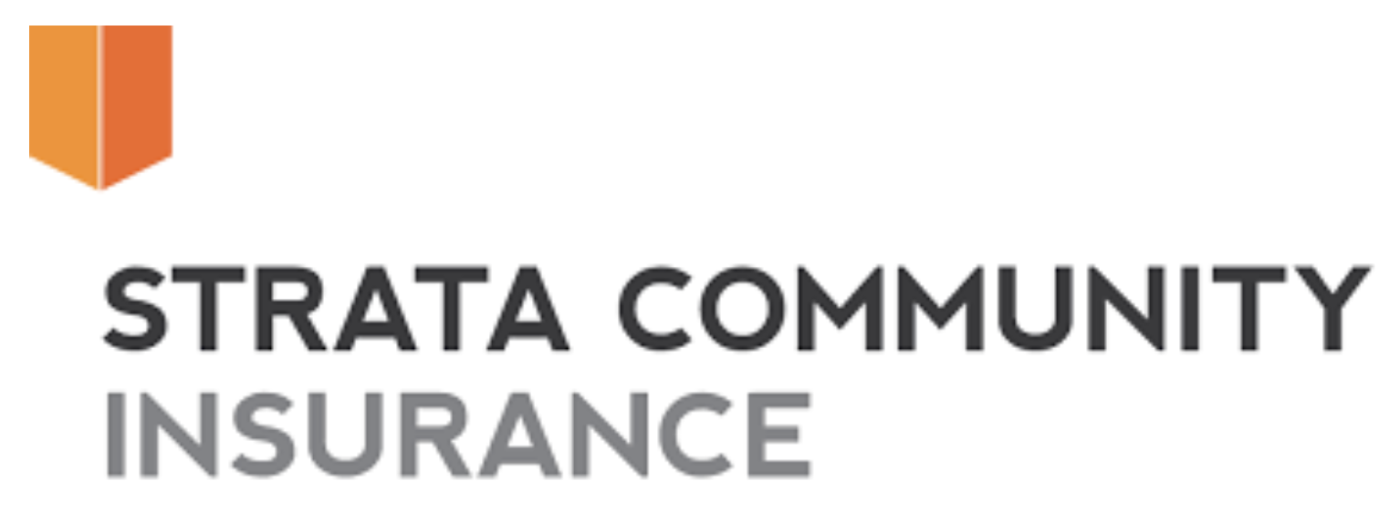SCI-insurance-logo