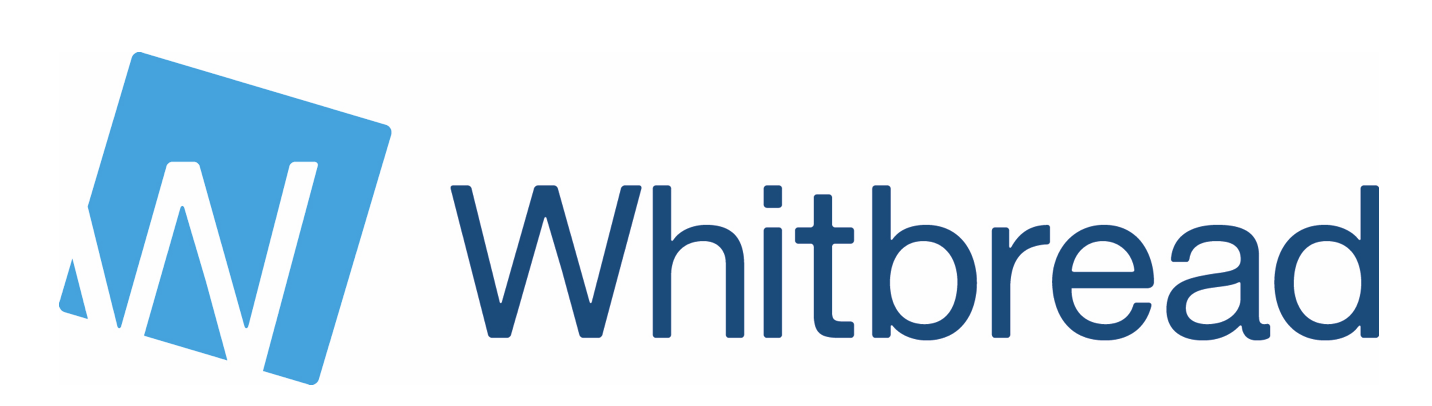 Whitbread-insurance-logo