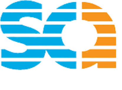 sca_logo_no_background