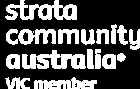 sca_text_white